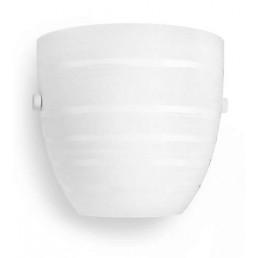 310745616 Philips myLiving Oval wandlamp