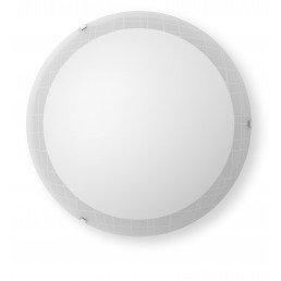 311413116 Philips myLiving Ballan plafondlamp