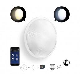 3115331PH Hue Phoenix wandlamp