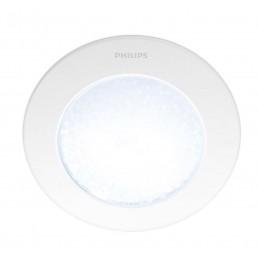 3115531PH  Hue Phoenix downlight