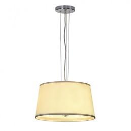 SLV Corda 155402 hanglamp beige
