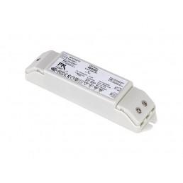 Actie SLV 464803 LED driver 36W. 700mA