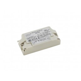 Actie SLV 464120 LED driver 8W, 480mA