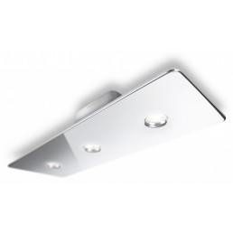 Philips InStyle Magna 316061116 led plafondlamp