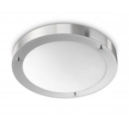 Aanbieding Philips myBathroom Salts 32010/11/16 plafondlamp badkamerverlichting