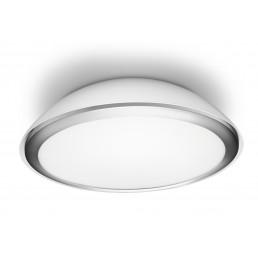 Badkamerverlichting plafond led led verlichting watt for Badkamerverlichting led