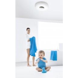 Philips InStyle Vanna 322011116 badkamer plafondlamp