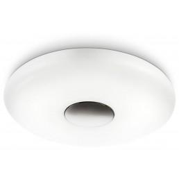 Aanbieding Philips InStyle Vanna 322021116 badkamer plafondlamp