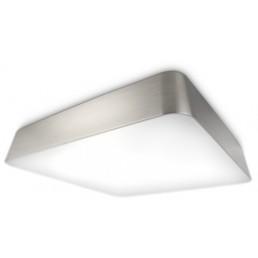 Philips InStyle Plano 322031716 badkamer plafondlamp