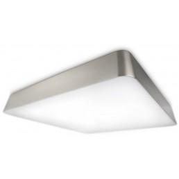 Aanbieding Philips InStyle Plano 322041716 badkamer plafondlamp