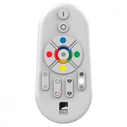 32732 EGLO Connect afstandsbediening