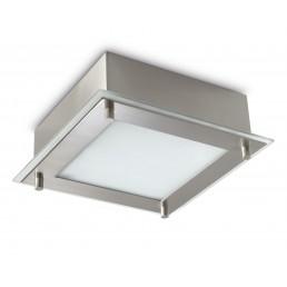 Philips myLiving Chintz 330061716 plafond & wandlamp