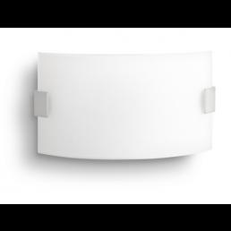 330521716 Philips myLiving Celadon wandlamp