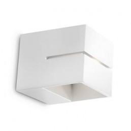 Aanbieding Philips Ledino Innoa 332903116 led wandlamp wit