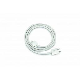 Aanbieding Philips myKitchen Finesse 33460/31/16 kabel incl stekker 2m keuken