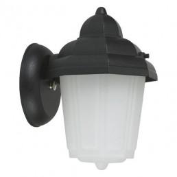3376 Laterna 7 Eglo wandlamp buitenverlichting