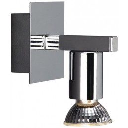 Aanbieding 340251110 Horizon Massive wandlamp