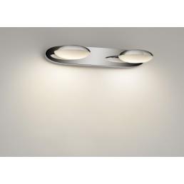 Philips myBathroom Hotstone 340501116 wand badkamerverlichting led
