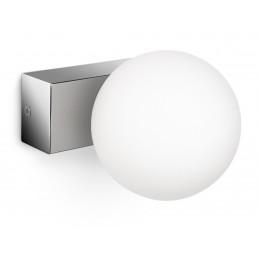 Philips myBathroom Drops 340541116 wandlamp badkamerverlichting