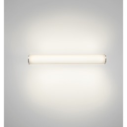 Philips myBathroom Fit 340591116 wand badkamerverlichting led