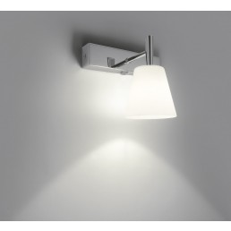 Philips myBathroom Hydrate 34081/11/16 wandlamp badkamerverlichting