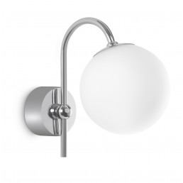 340861116 Philips myBathroom Silvery