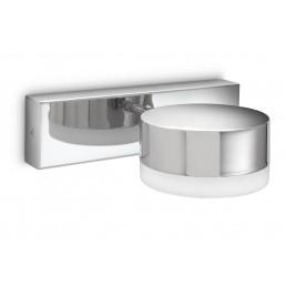 Aanbieding Philips myBathroom Trickle 34131/11/16 wandlamp badkamerverlichting