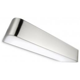 Aanbieding Philips InStyle Plano 342031716 badkamer wandlamp