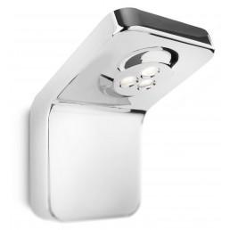 Philips InStyle Vanitas 342121116 badkamer wandlamp