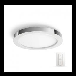 3435011P7 Philips Hue Adore white ambiance plafondlamp