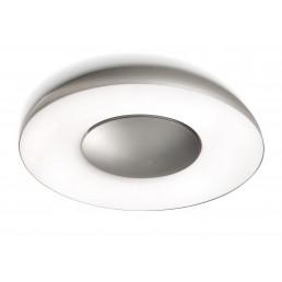 Philips Ecomoods 346134816 Still plafondlamp