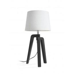 3603838E7 Philips InStyle Gilbert tafellamp
