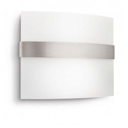 Philips myLiving Cretonne 360621716 wandlamp
