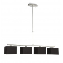 Philips myLiving Ely 366761716 hanglamp