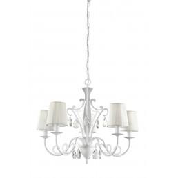 Lirio Waltz 3668031LI hanglamp