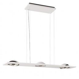 Lirio Trelome 3709531LI hanglamp led