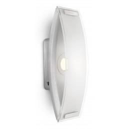 Aanbieding Philips InStyle Ponte 373674816 wandlamp