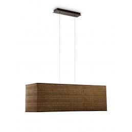 Aanbieding  Philips myLiving Stanton 375318616 hanglamp