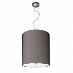 Lirio Maze 3762030LI hanglamp