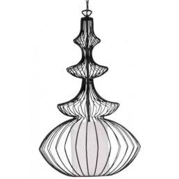 382803010 Massive Halley hanglamp