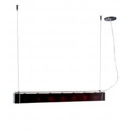 Lirio Teres 4020511LI hanglamp