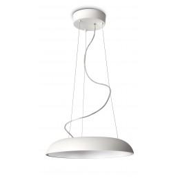 Philips Ecomoods 402333116 Amaze hanglamp