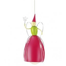 myKidsRoom Fairy 402795516 kinderlamp Philips