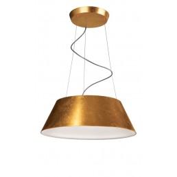 Lirio Cielo 4055001LI  hanglamp
