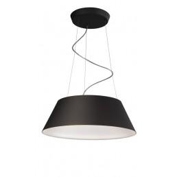 Lirio Cielo 4055030LI  hanglamp
