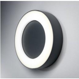 Osram Endura Style Ring led 13W