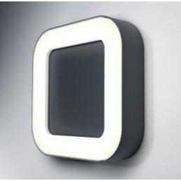 Osram Endura Style Square led 13W