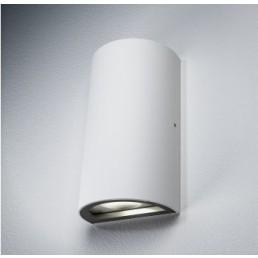 Osram Endura Style UpDown led 12W white