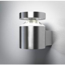 Osram Endura Style Cylinder Wall led 6W