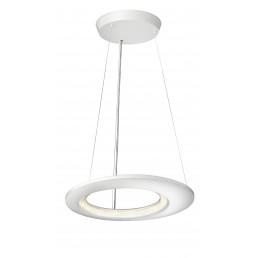 Lirio Ecliptic 4075631LI hanglamp led
